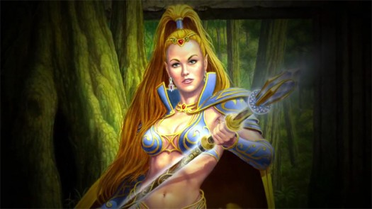 Everquest-Skimpy-Armor-525x295