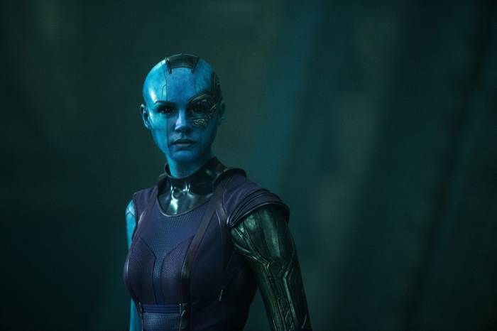 guardians-of-the-galaxy-karen-gillan-nebula-HD[1]