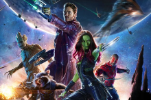 Guardians-of-the-Galaxy-second-movie-trailer[1]