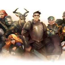 Crowfall Social Systems Interview with Thomas Blair & Raph Koster