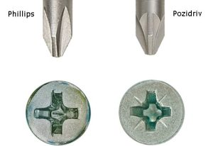 screws_phillips_pozidriv_comparison[1]