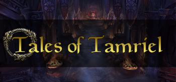 DCN Tales of Tamriel Header
