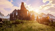 Interview: Ashes of Creation Wants to Bring the Virtual World to Life