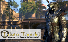 Tales of Tamriel